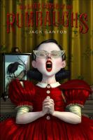 Click for booklist 'Oh, Horrors!'